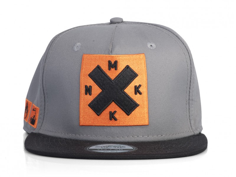 MKNK Clothing